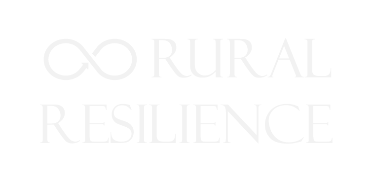 Rural Resilience